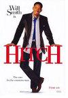 Hitch_3